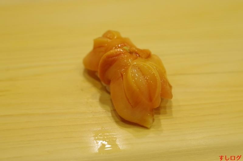 f:id:edomae-sushi:20180328193416j:plain