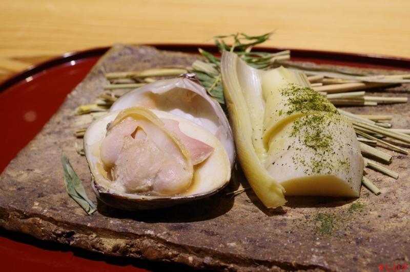 f:id:edomae-sushi:20180416215230j:plain