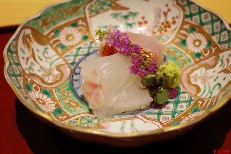 f:id:edomae-sushi:20180416215231j:plain