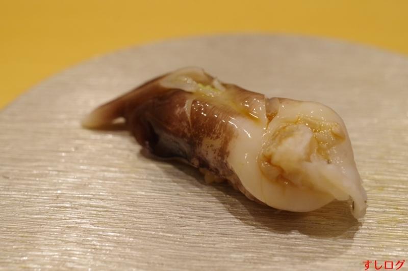 f:id:edomae-sushi:20180417205022j:plain