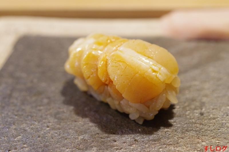 f:id:edomae-sushi:20180419191818j:plain
