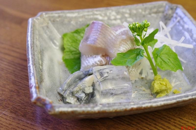 f:id:edomae-sushi:20180508190131j:plain