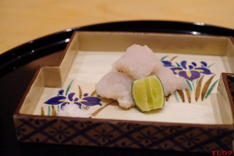 f:id:edomae-sushi:20180520171655j:plain