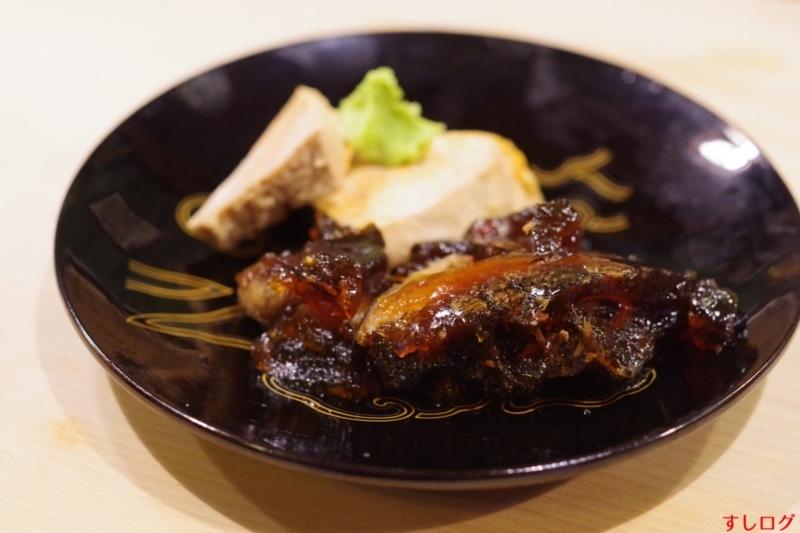 f:id:edomae-sushi:20180522200552j:plain