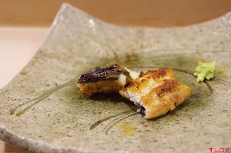 f:id:edomae-sushi:20180522200554j:plain