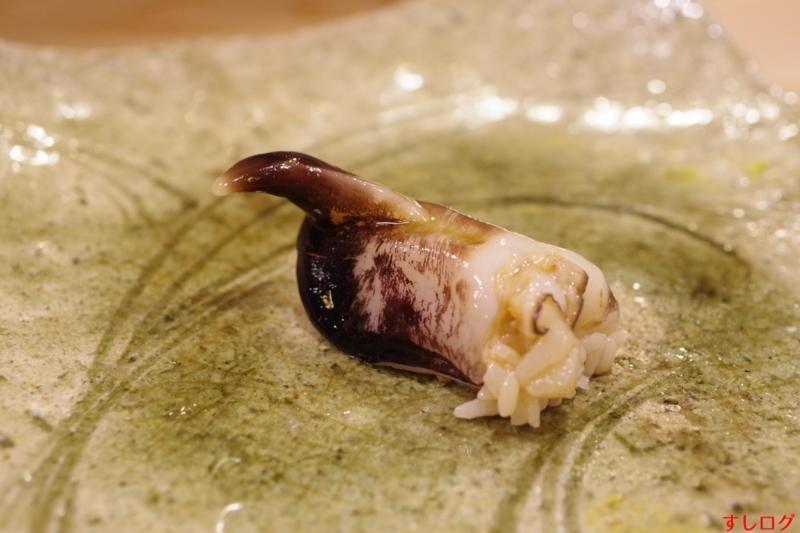 f:id:edomae-sushi:20180522200600j:plain