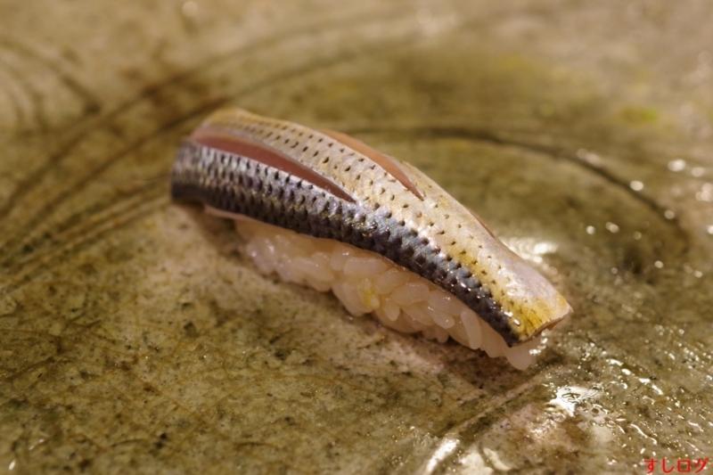 f:id:edomae-sushi:20180522200602j:plain