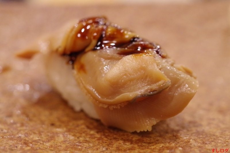 f:id:edomae-sushi:20180611200740j:plain