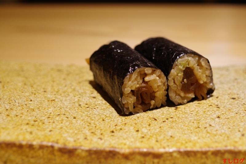 f:id:edomae-sushi:20180611202730j:plain