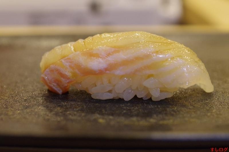 f:id:edomae-sushi:20180612215758j:plain