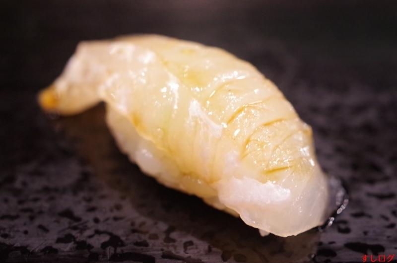 f:id:edomae-sushi:20180612215759j:plain