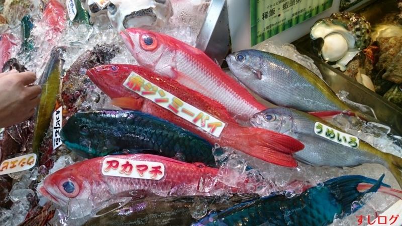 f:id:edomae-sushi:20180618204922j:plain