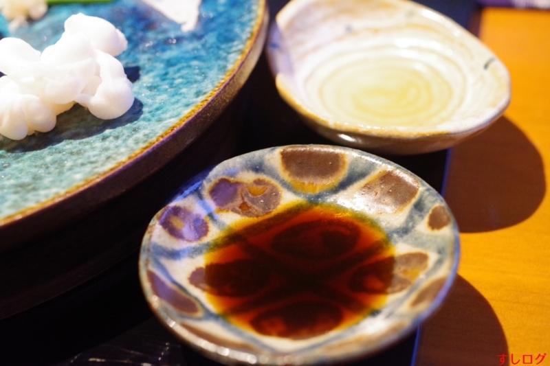f:id:edomae-sushi:20180618204939j:plain