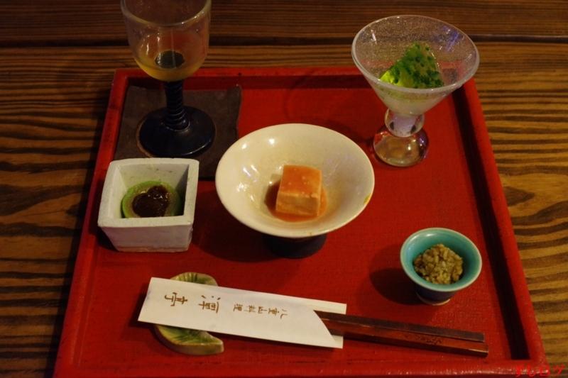 f:id:edomae-sushi:20180624100254j:plain