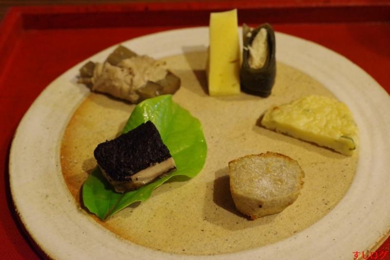 f:id:edomae-sushi:20180624100310j:plain