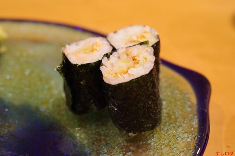 f:id:edomae-sushi:20180624213604j:plain