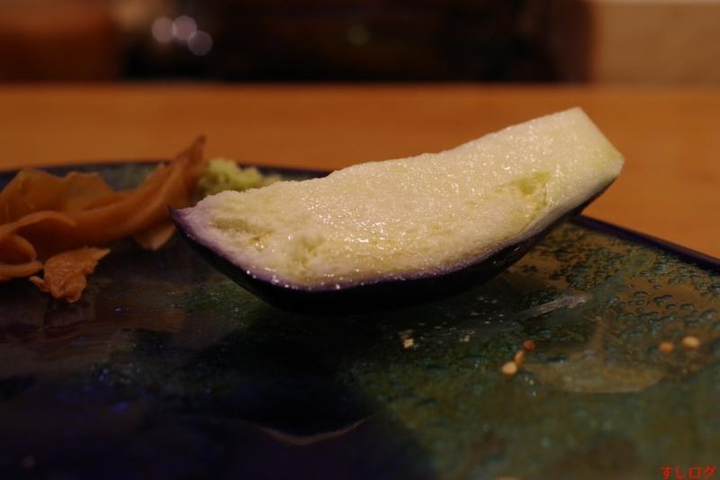 f:id:edomae-sushi:20180624213606j:plain
