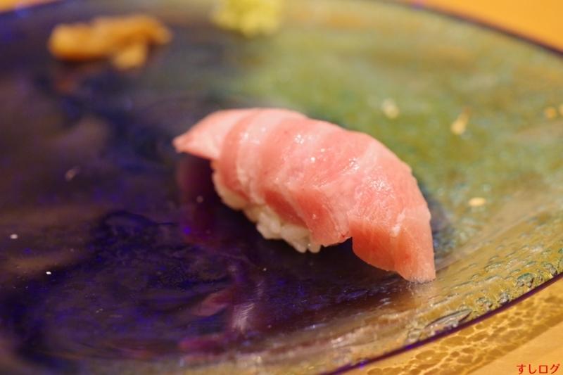 f:id:edomae-sushi:20180624213607j:plain