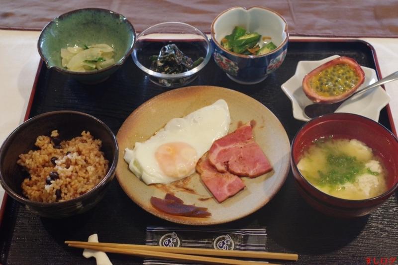 f:id:edomae-sushi:20180624213610j:plain