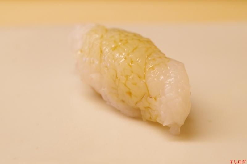 f:id:edomae-sushi:20180625193905j:plain