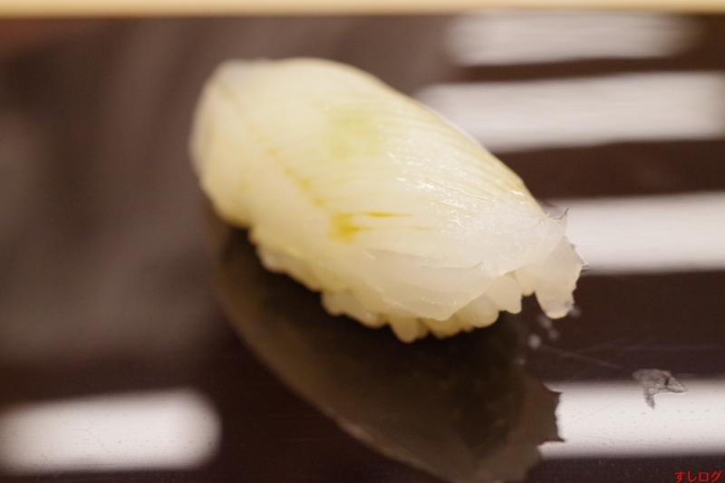 f:id:edomae-sushi:20180625193908j:plain