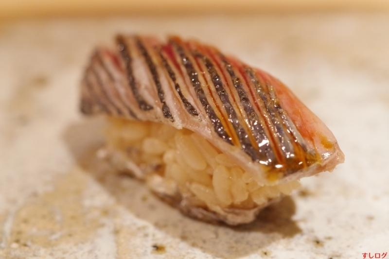 f:id:edomae-sushi:20180625200748j:plain