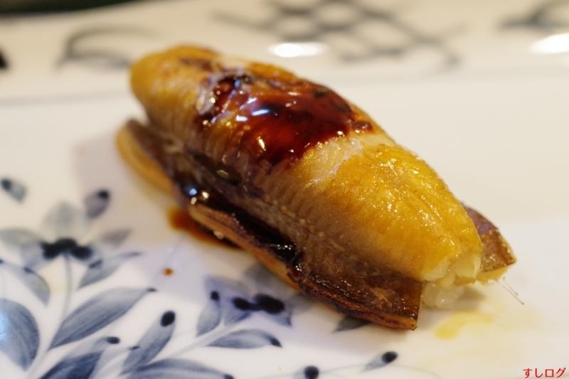 f:id:edomae-sushi:20180625225215j:plain