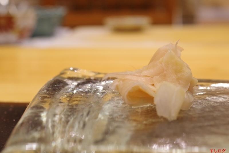 f:id:edomae-sushi:20180703202929j:plain