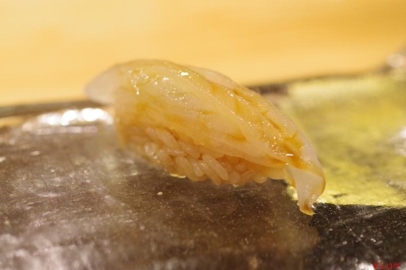 f:id:edomae-sushi:20180703202930j:plain