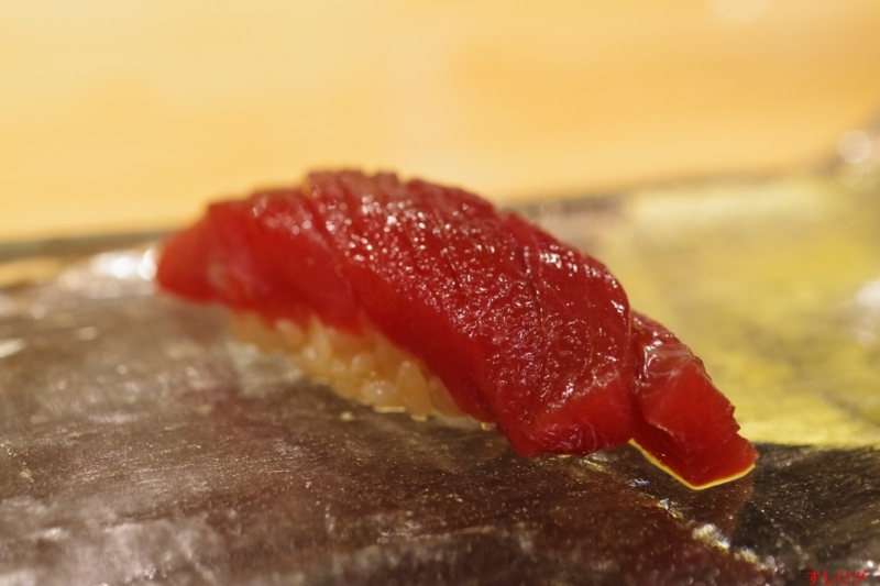 f:id:edomae-sushi:20180703202932j:plain