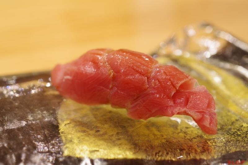 f:id:edomae-sushi:20180703202934j:plain