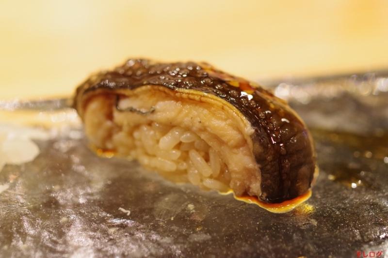 f:id:edomae-sushi:20180703202939j:plain