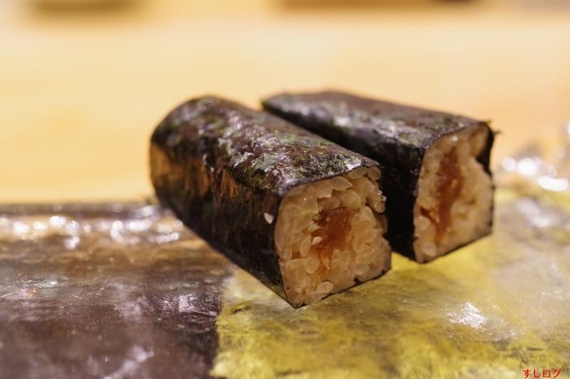 f:id:edomae-sushi:20180703202940j:plain