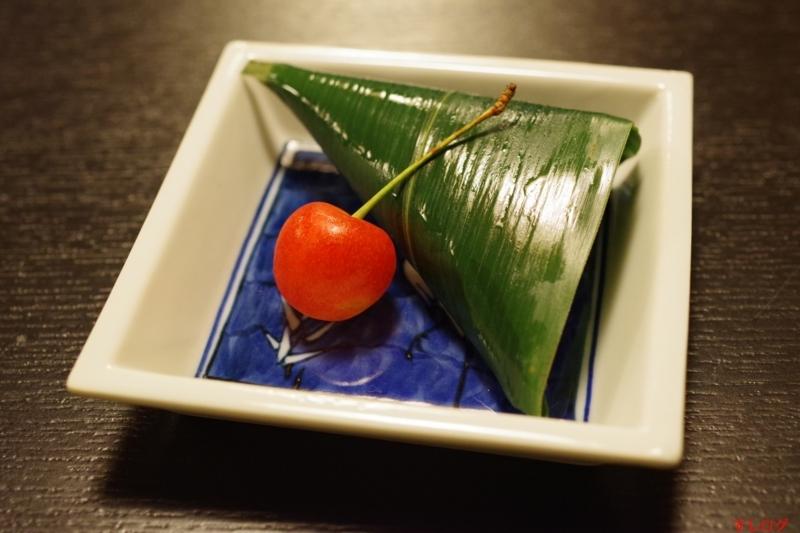 f:id:edomae-sushi:20180709175701j:plain