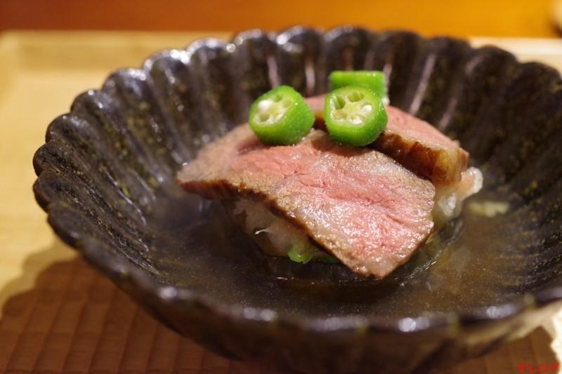 f:id:edomae-sushi:20180724180034j:plain