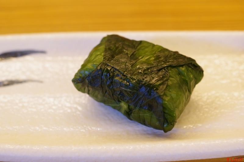 f:id:edomae-sushi:20180801225130j:plain