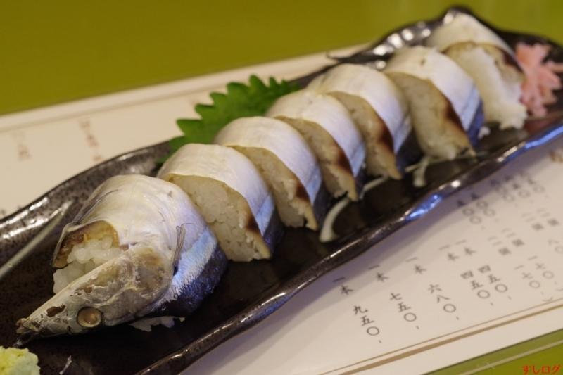 f:id:edomae-sushi:20180814113552j:plain