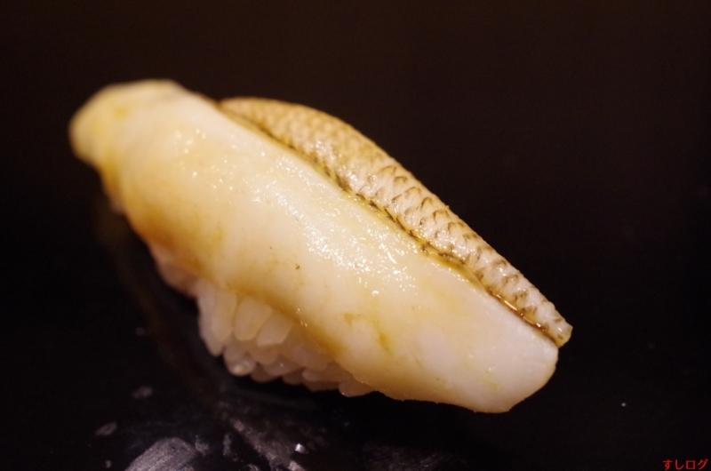 f:id:edomae-sushi:20180817193600j:plain