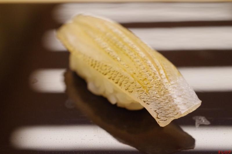 f:id:edomae-sushi:20180817193602j:plain