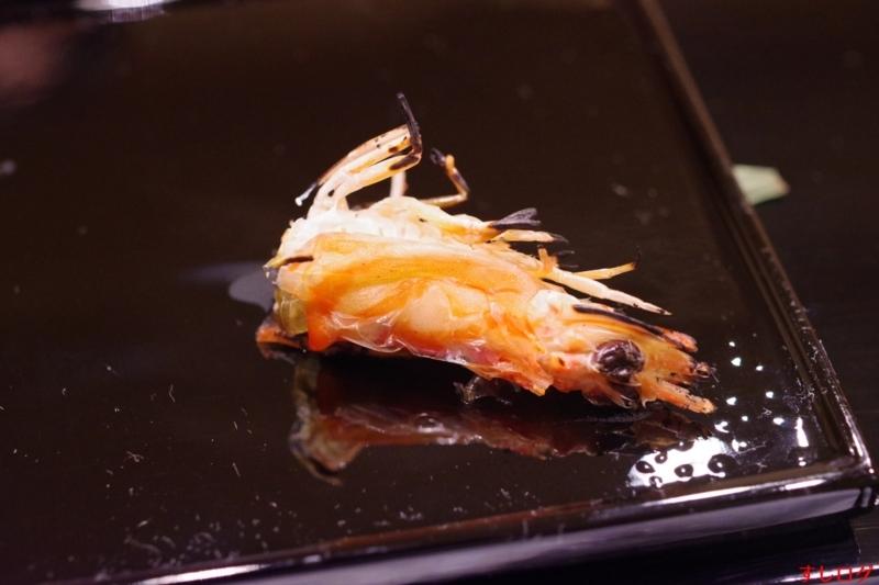 f:id:edomae-sushi:20180821200329j:plain