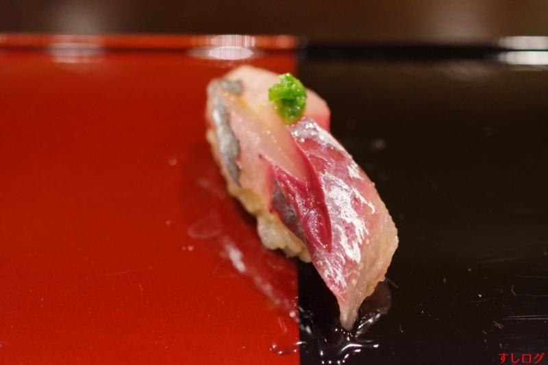 f:id:edomae-sushi:20180821200330j:plain