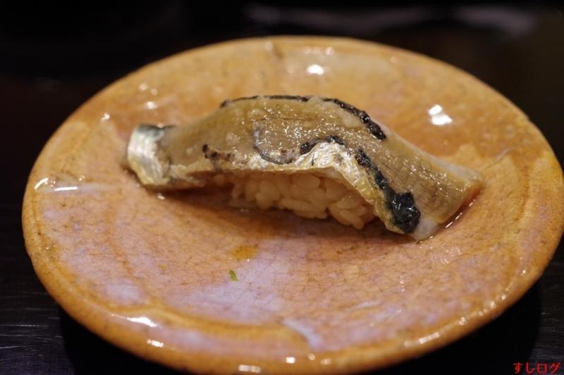 f:id:edomae-sushi:20180821200333j:plain