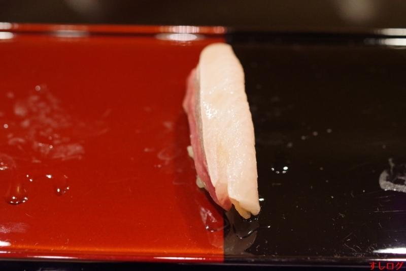 f:id:edomae-sushi:20180821200338j:plain