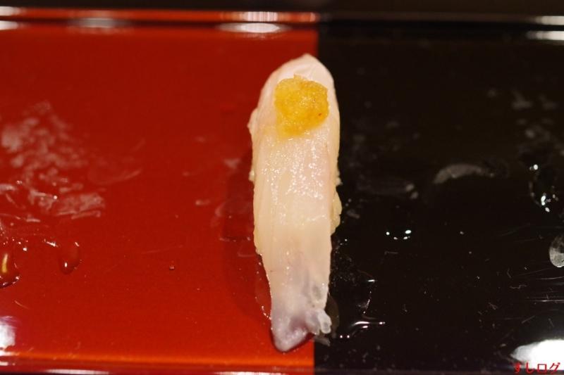 f:id:edomae-sushi:20180821200340j:plain
