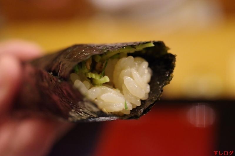 f:id:edomae-sushi:20180821200342j:plain