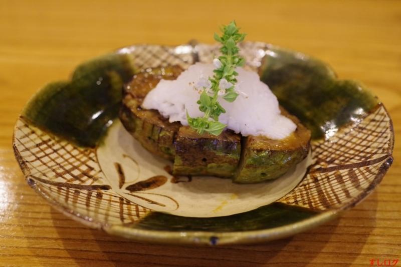 f:id:edomae-sushi:20180822211611j:plain