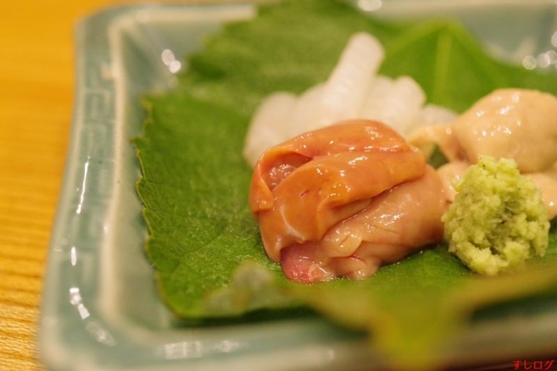 f:id:edomae-sushi:20180822211622j:plain