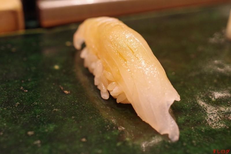 f:id:edomae-sushi:20180822213354j:plain