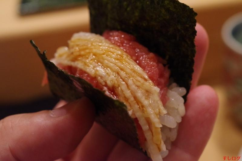 f:id:edomae-sushi:20180822213359j:plain