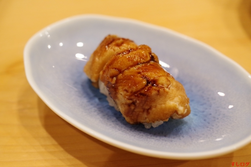 f:id:edomae-sushi:20180822213400j:plain